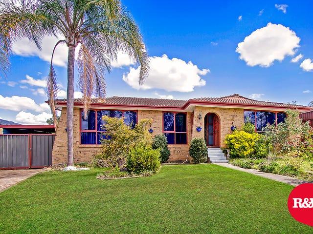 45 & 45a Pensax Road, Cranebrook, NSW 2749