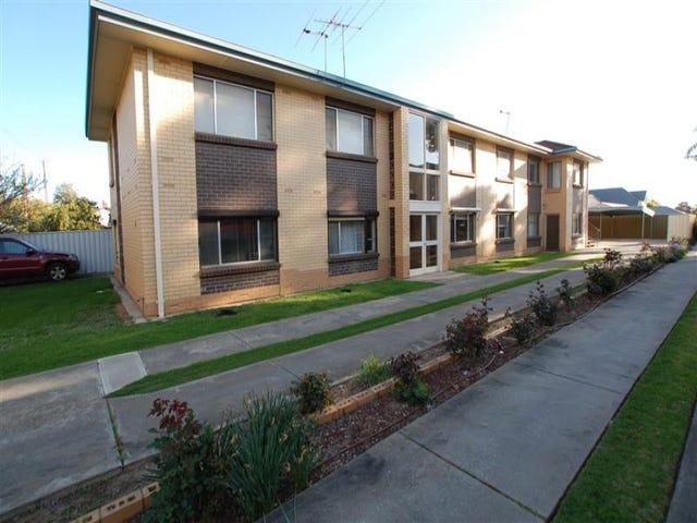 Unit 2, 48 Sussex Terrace, Westbourne Park, SA 5041