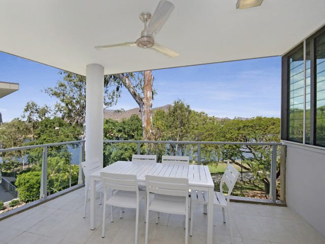 14/1 Sporting Drive, Thuringowa Central, Qld 4817