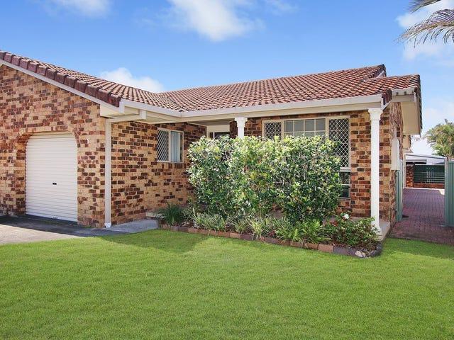 1/100 Crane Street, Ballina, NSW 2478