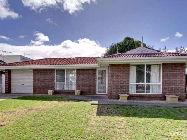 11 Caffrey Crescent, Port Willunga, SA 5173
