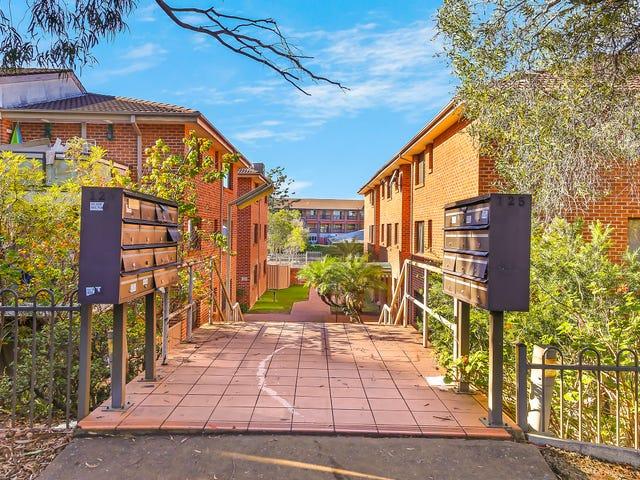 25/125 Meredith Street, Bankstown, NSW 2200