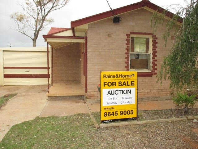 9 Homes Street, Whyalla Stuart, SA 5608