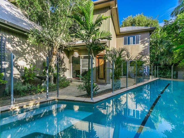 House 4 of 3 Sallywattle Drive, Suffolk Park, NSW 2481