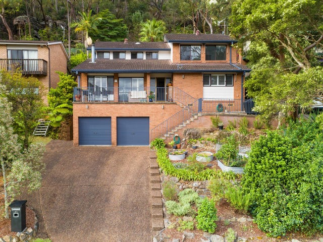 41 Harrison Avenue, Bonnet Bay, NSW 2226