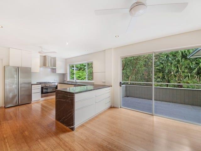 19 Gabagong Road, Horsfield Bay, NSW 2256