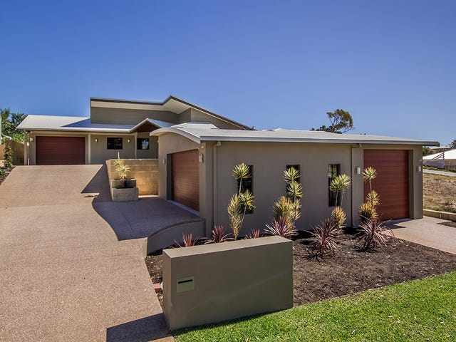 51 Fourth Avenue, Shoalwater, WA 6169