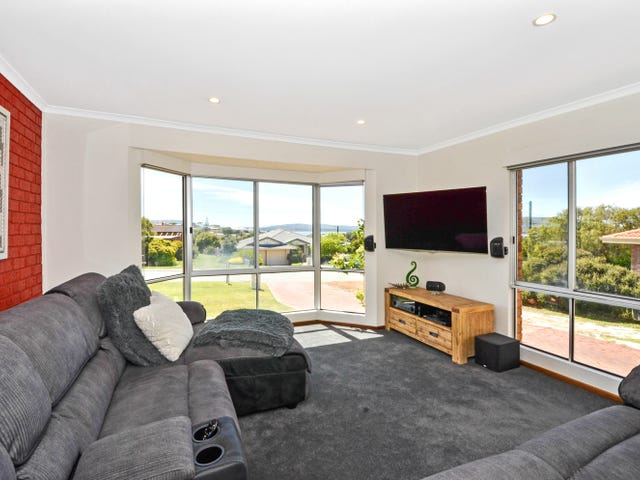 9 Green Island, Bayonet Head, WA 6330