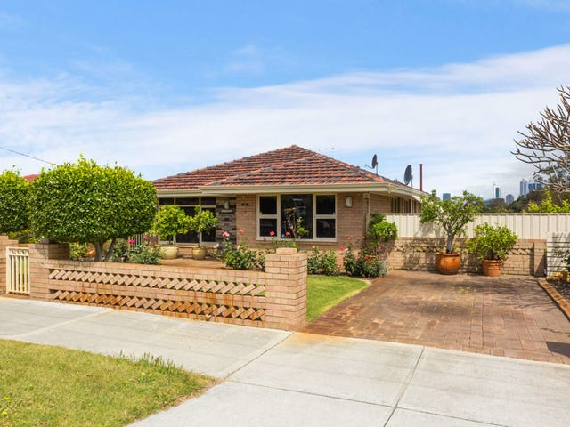 11 Mabel Street, North Perth, WA 6006