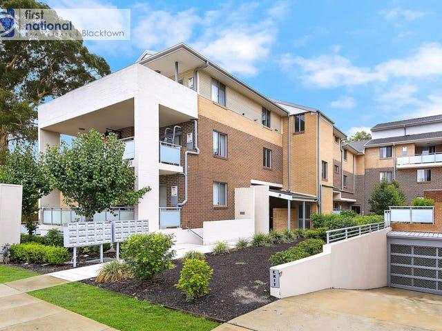 23/7-11 Putland Street, St Marys, NSW 2760
