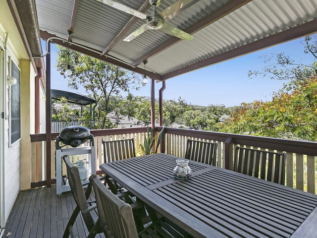 15/82 Russell Terrace, Indooroopilly, Qld 4068