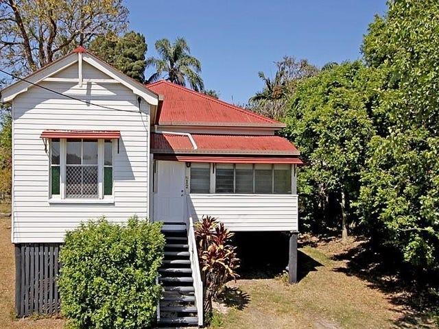 12 Primrose Terrace, Red Hill, Qld 4059