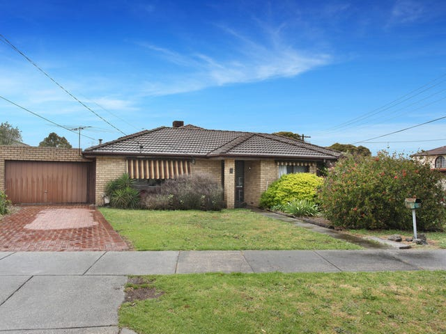 9 Snowy Court, Clayton South, Vic 3169