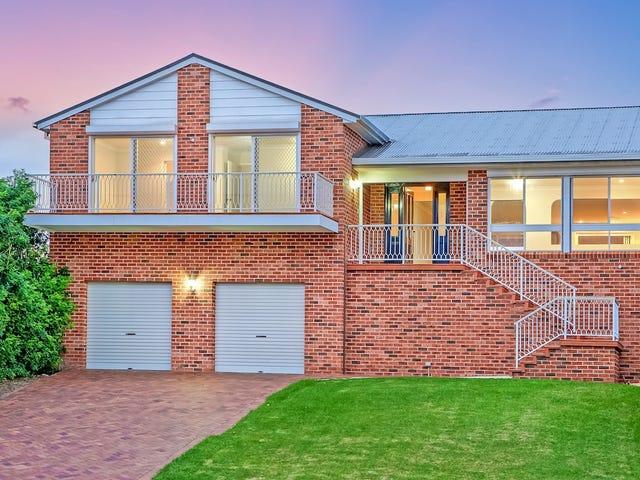 7 Hermitage Place, Eschol Park, NSW 2558
