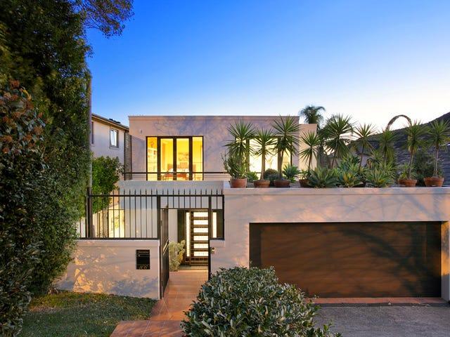 106 Hopetoun Avenue, Vaucluse, NSW 2030