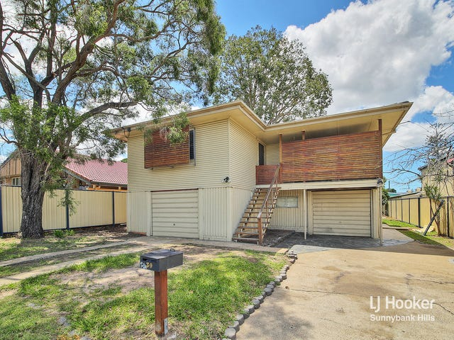30 Highbury Street, Acacia Ridge, Qld 4110