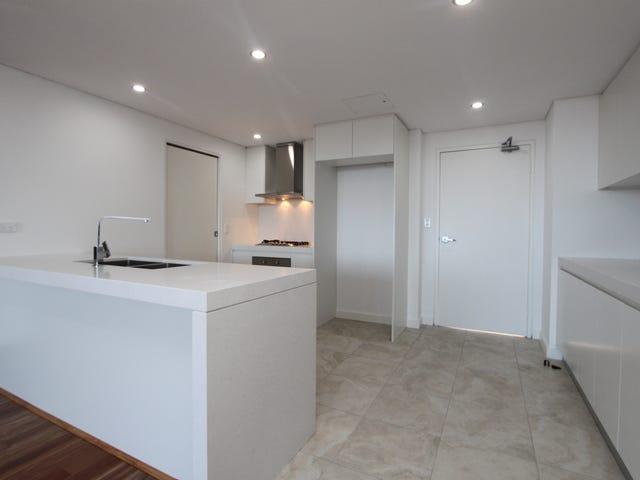 12/336-340 Rocky Point Road, Ramsgate, NSW 2217