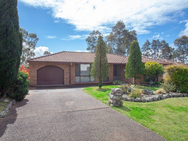 96 Chelmsford Drive, Metford, NSW 2323