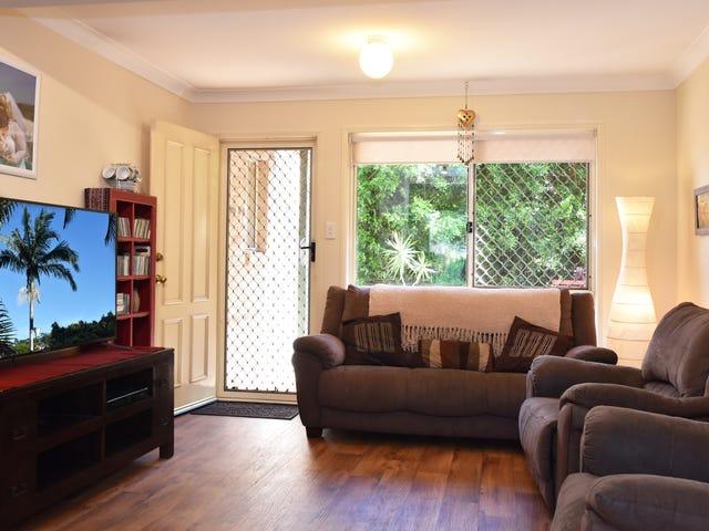 54/45 Farne Street, Sunnybank Hills, Qld 4109