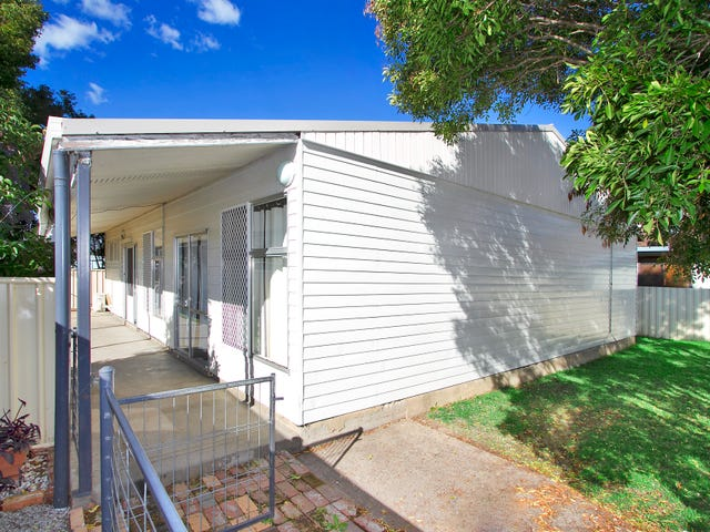 4 Alice Street, Tamworth, NSW 2340