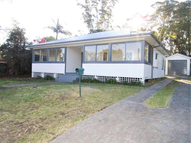 7 Boynton Street, Blaxland, NSW 2774