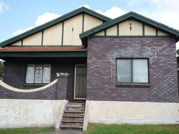 454 Concord Road, Rhodes, NSW 2138