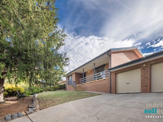 8 Wolfingham Place, Isabella Plains, ACT 2905