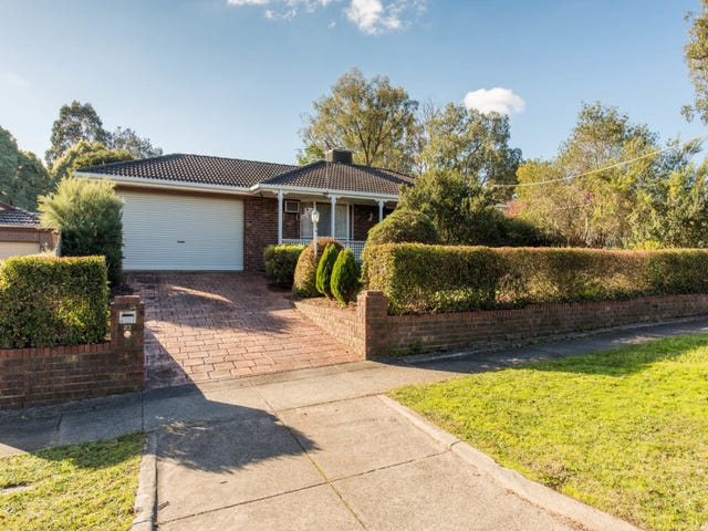 23 Fernhill Road, Mount Evelyn, Vic 3796