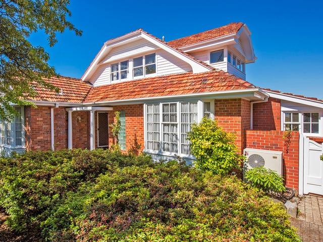 46 Nixon Street, Devonport, Tas 7310