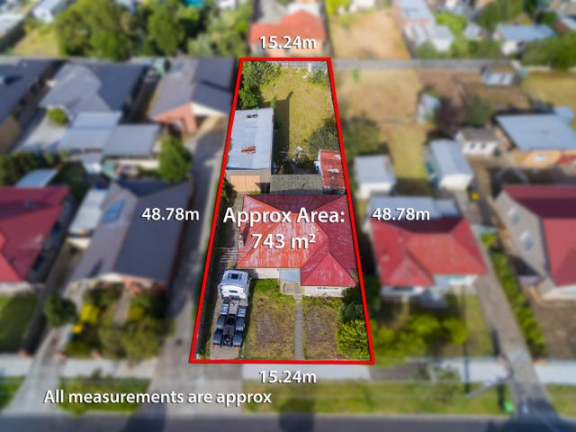 34 Pennell Street, St Albans, Vic 3021