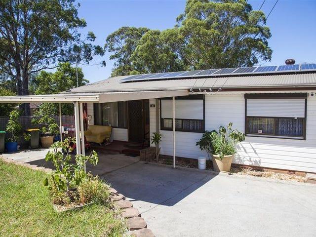 6 Boonoke Crescent, Miller, NSW 2168