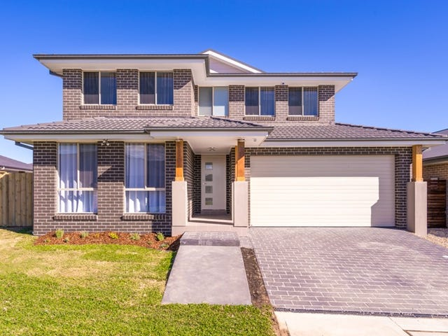 24 Richards Loop, Oran Park, NSW 2570