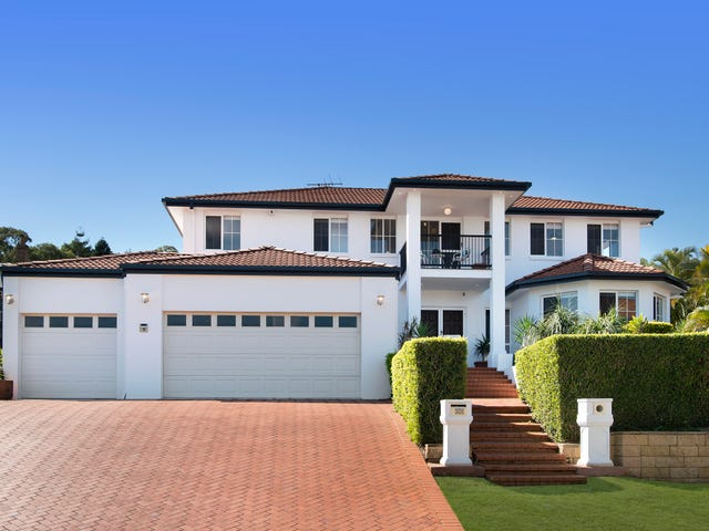 19 Pacific Close, Carindale, Qld 4152