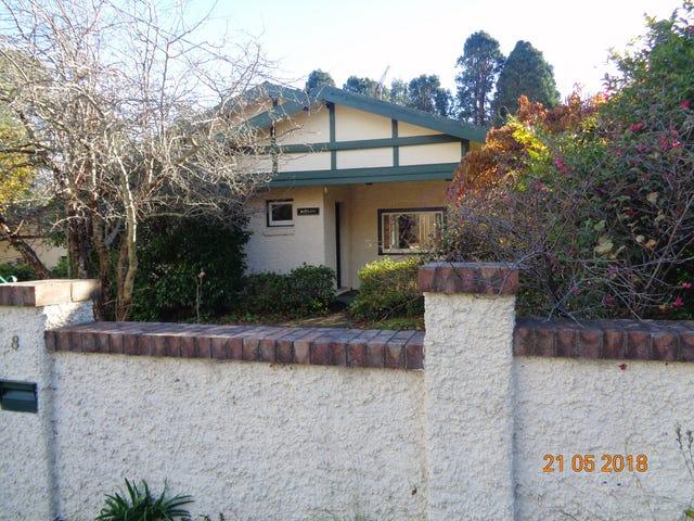 8 Waratah Street, Katoomba, NSW 2780