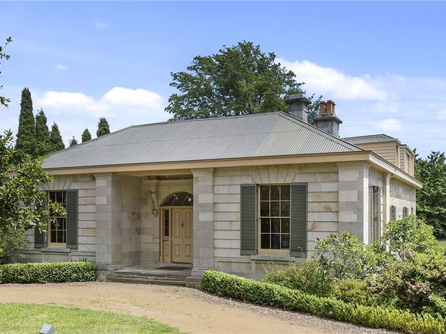74 Risdon Road, New Town, Tas 7008