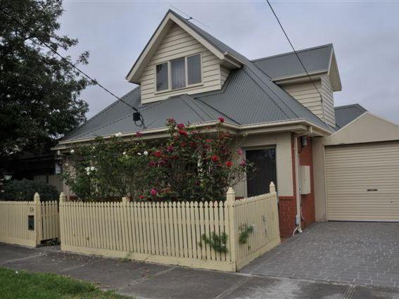 59 Gwelo Street, West Footscray, Vic 3012