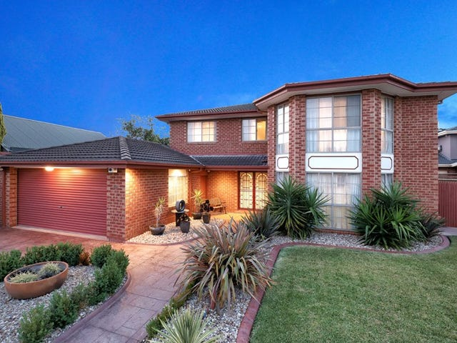 10 Ambleside Road, Greenvale, Vic 3059