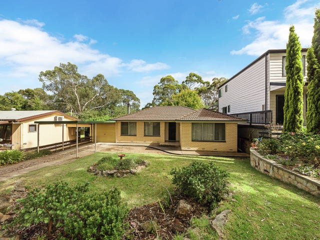 19 Fulford Terrace, Littlehampton, SA 5250