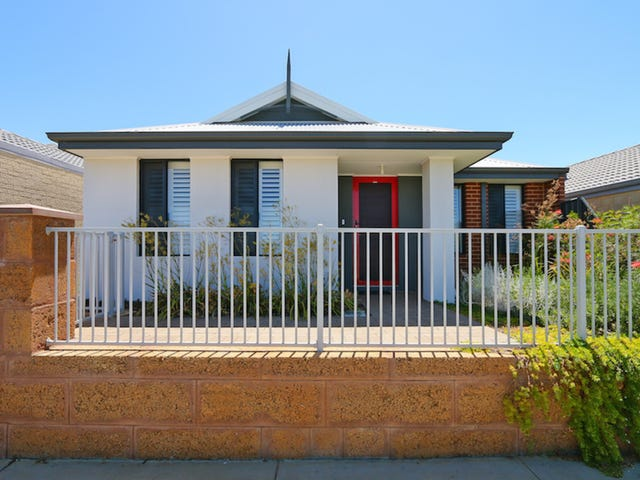 55 Pulchella Ramble, Banksia Grove, WA 6031