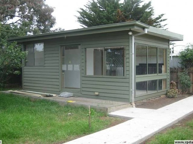 41A Parrakeet Road, Werribee, Vic 3030