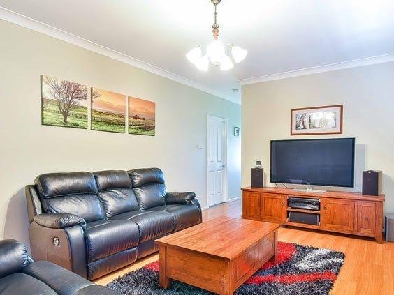 28 Wild Street, Picton, NSW 2571