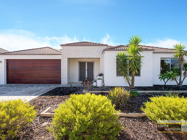21 Brandalier Turn, Aveley, WA 6069