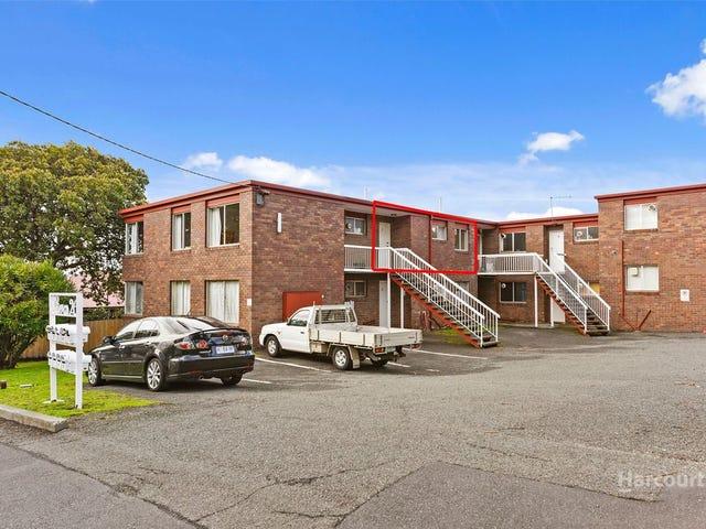 7/20 Pine Street, West Hobart, Tas 7000