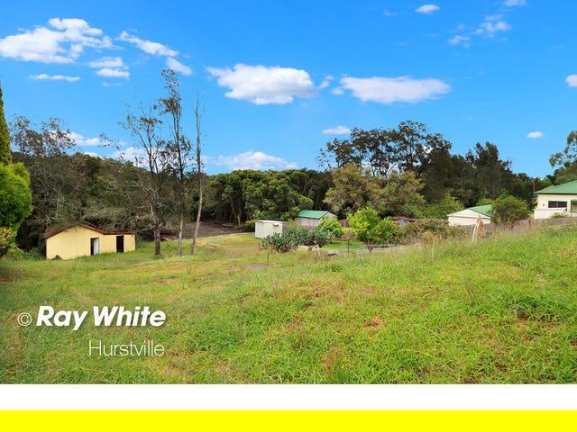 23A Salt Pan Road, Peakhurst, NSW 2210