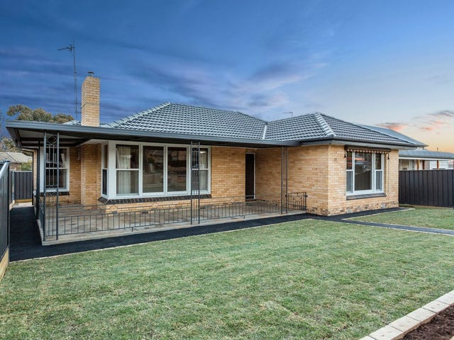 78 Condon Street, Kennington, Vic 3550
