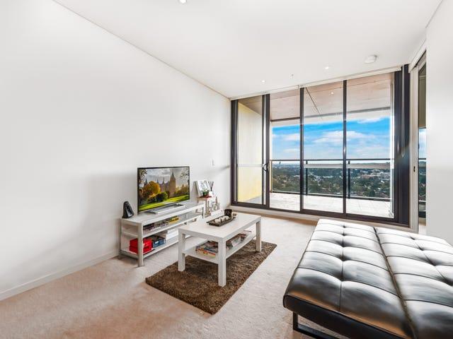 905a/6 Devlin Street, Ryde, NSW 2112