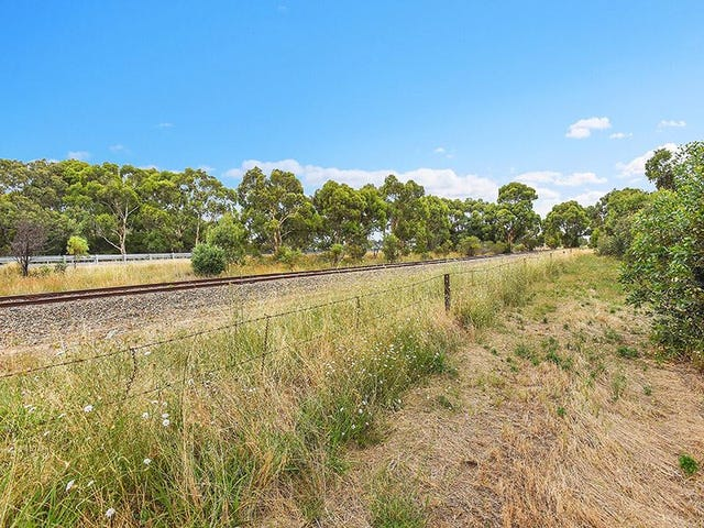 3Lots Adelaide Place, Currency Creek, SA 5214