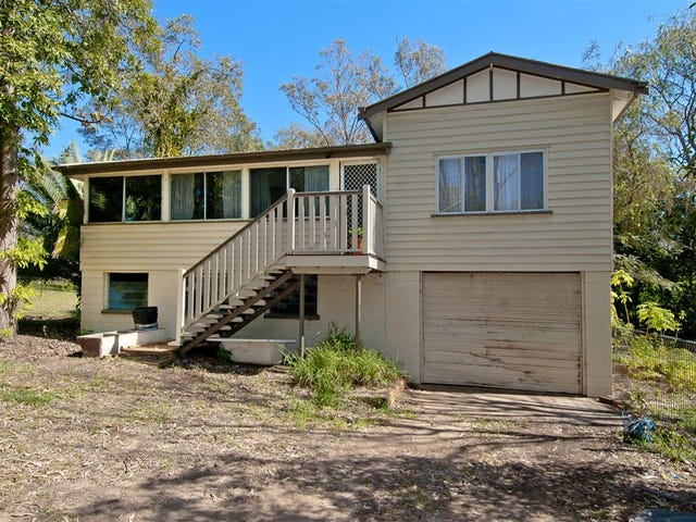 67 Daly Road, Chambers Flat, Qld 4133