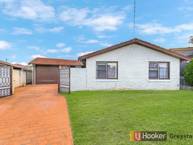 5 Moruya Crescent, Greystanes, NSW 2145