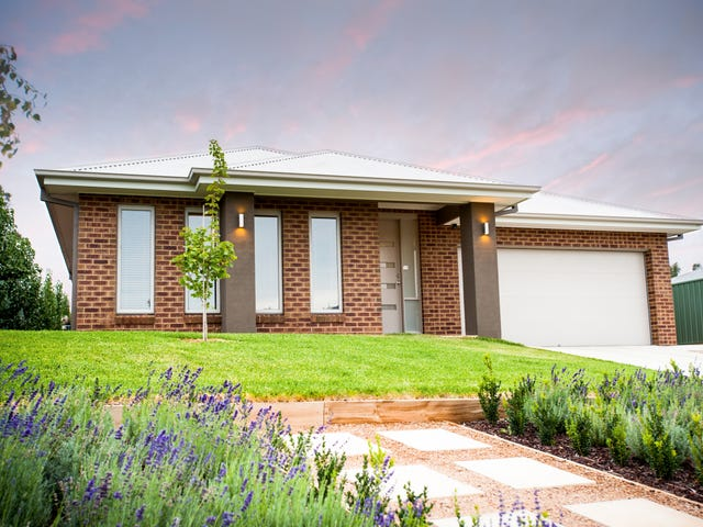 36 McInnes Street, Big Hill, Vic 3555